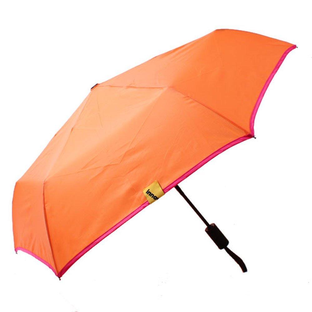折りたたみ傘のおすすめ10選!メンズやレディース・キッズも
