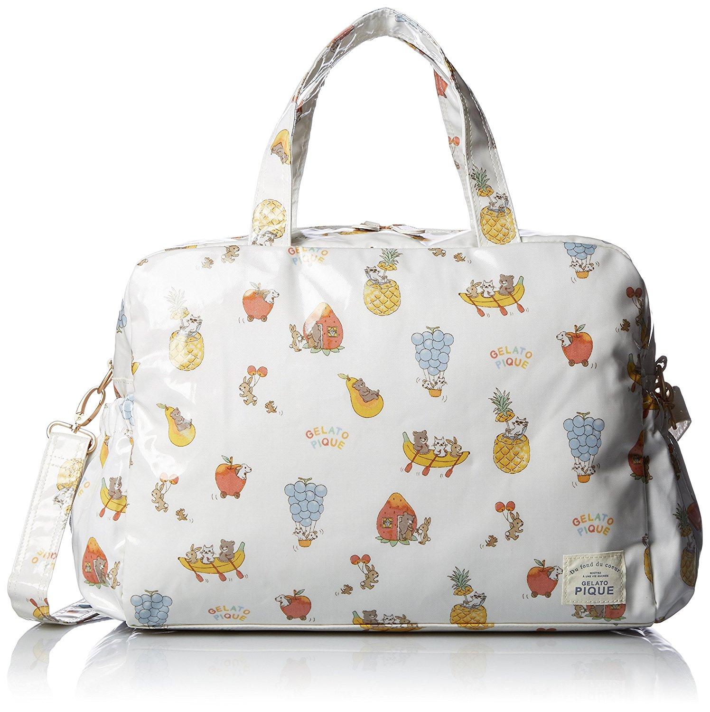 マザーズバッグのおすすめ6選!軽い、使いやすい