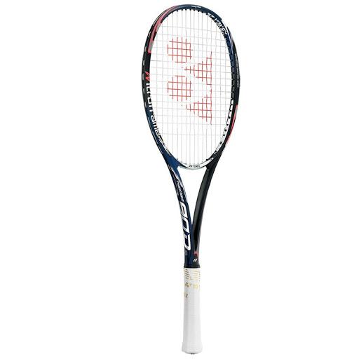 ソフトテニスラケットのおすすめ4選!初心者向けの二本シャフトも