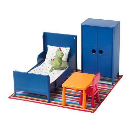 ドールハウス用の家具おすすめ5選!ヴィンテージタイプも