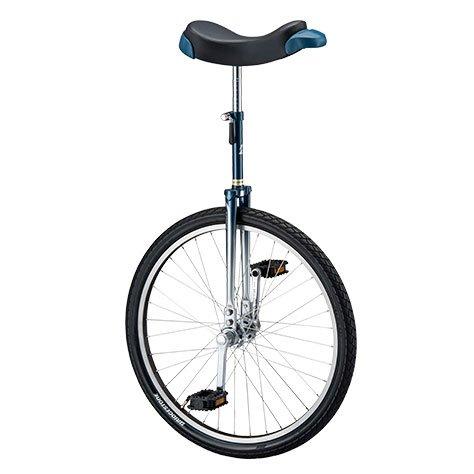 一輪車の選び方&おすすめ4選【ピッタリの一台を見つけよう!】