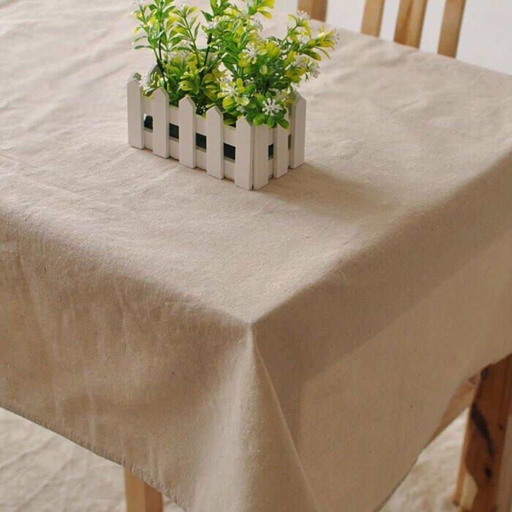 百 均 テーブル クロス