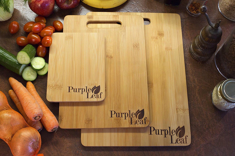 まな板のおすすめ6選&選び方【おしゃれな木製やプラスチック製も】