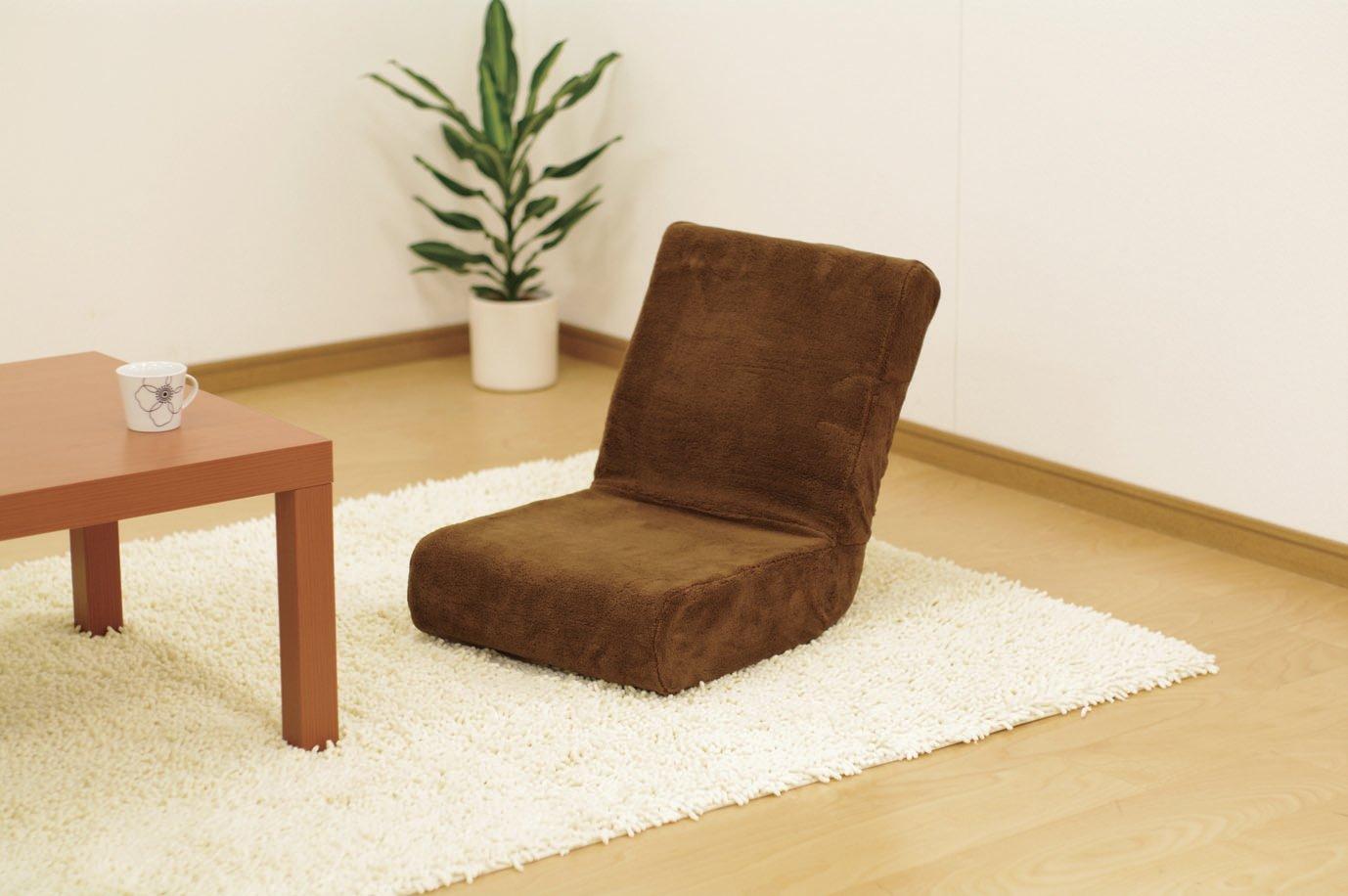 座椅子の選び方・おすすめ商品特集