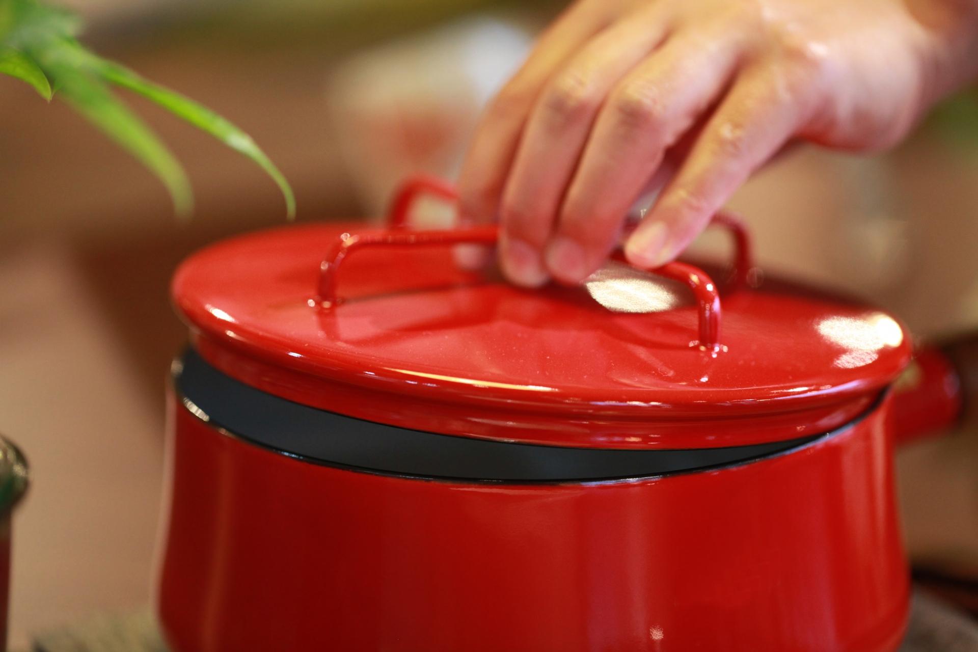 鍋のふたの選び方&おすすめ6選【料理の効率をアップしよう!】