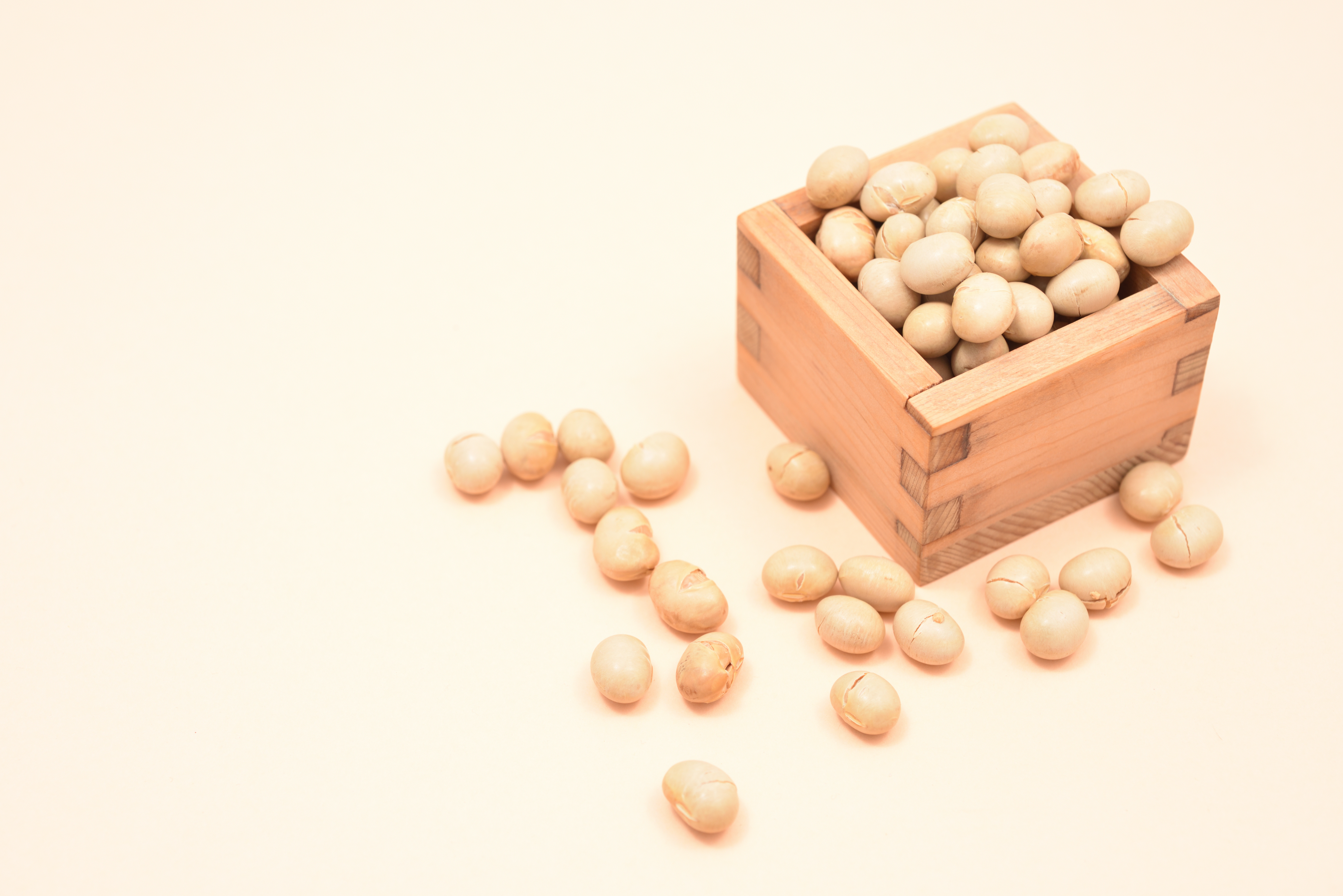 節分豆のおすすめ3選【2020年版】