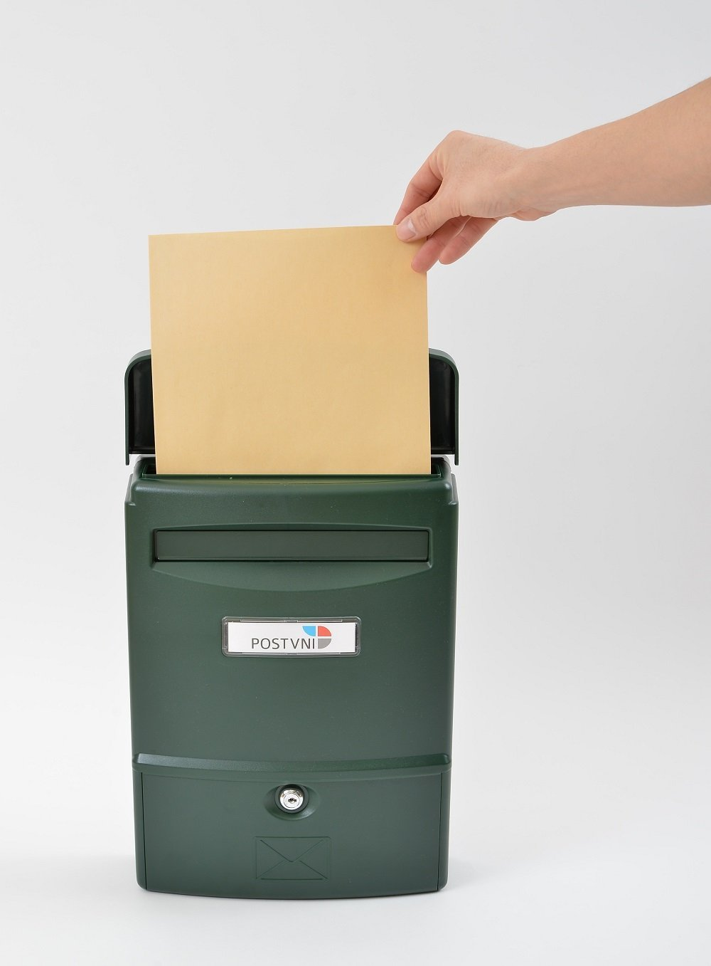 郵便ポスト・メールボックスのおすすめ10選!セキュリティ対策も