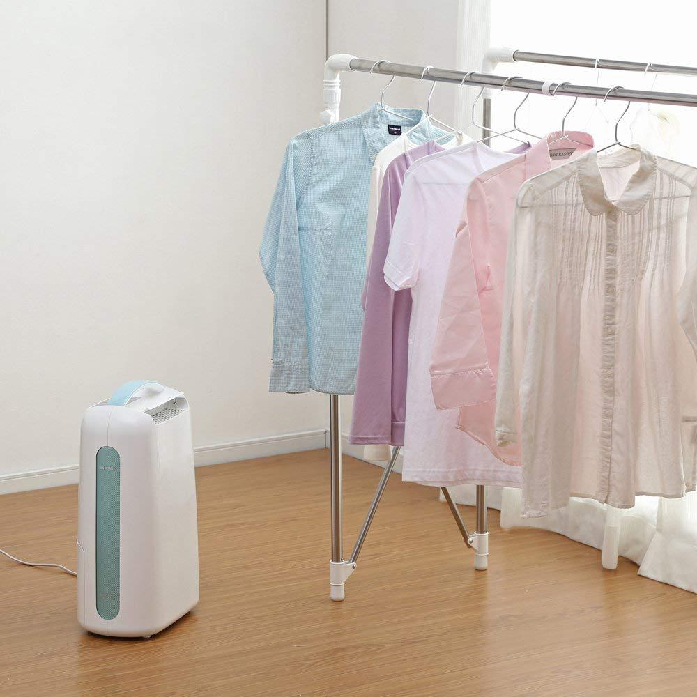 衣類乾燥機のおすすめ10選!小型や部屋干し対応も【2019年版】