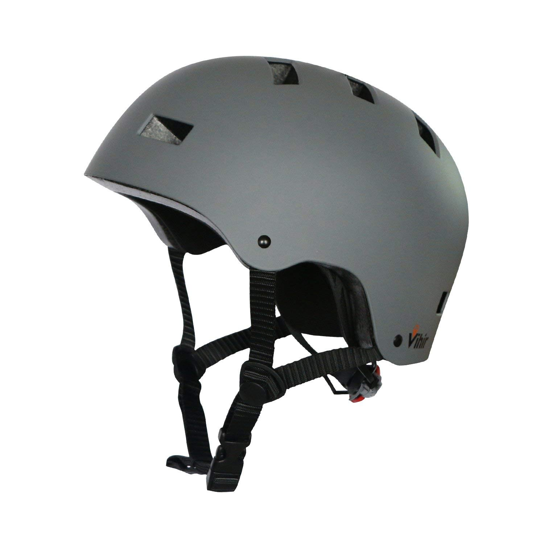 クライミング用ヘルメットの選び方&おすすめ4選【登山に必須】