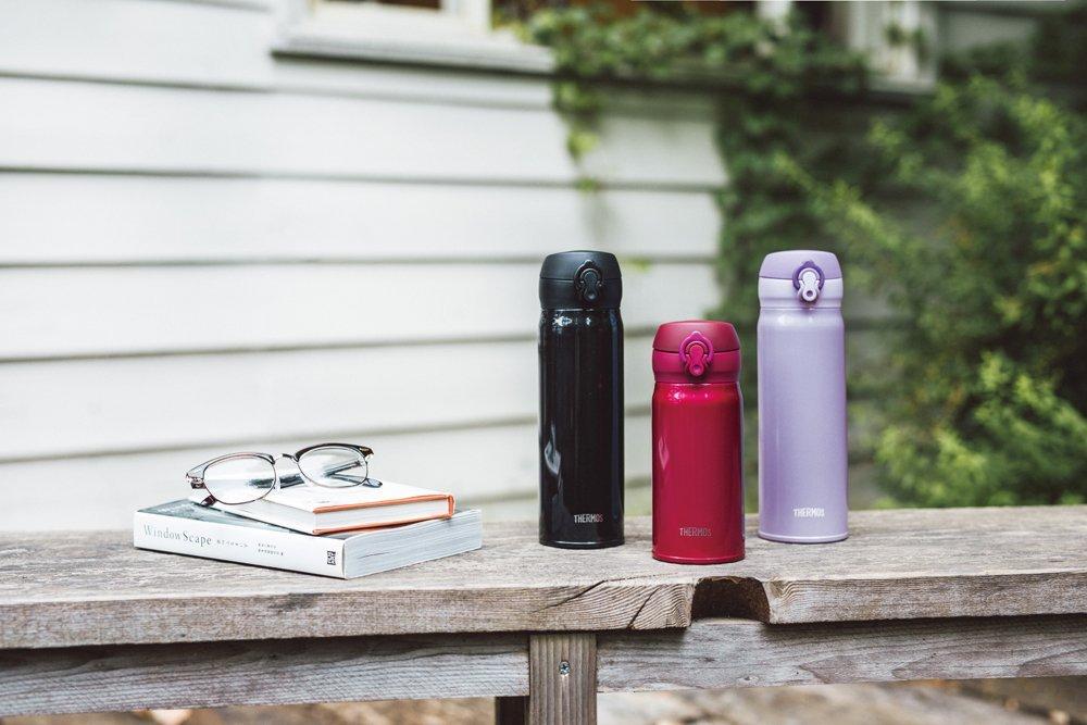 冷水筒のおすすめ5選&選び方【耐熱タイプも紹介】