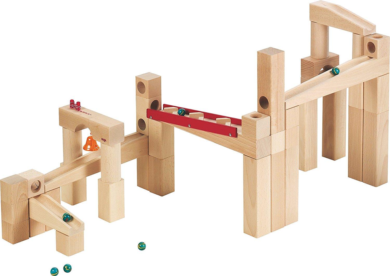 玉転がし・スロープおもちゃのおすすめ12選!安全な木製も
