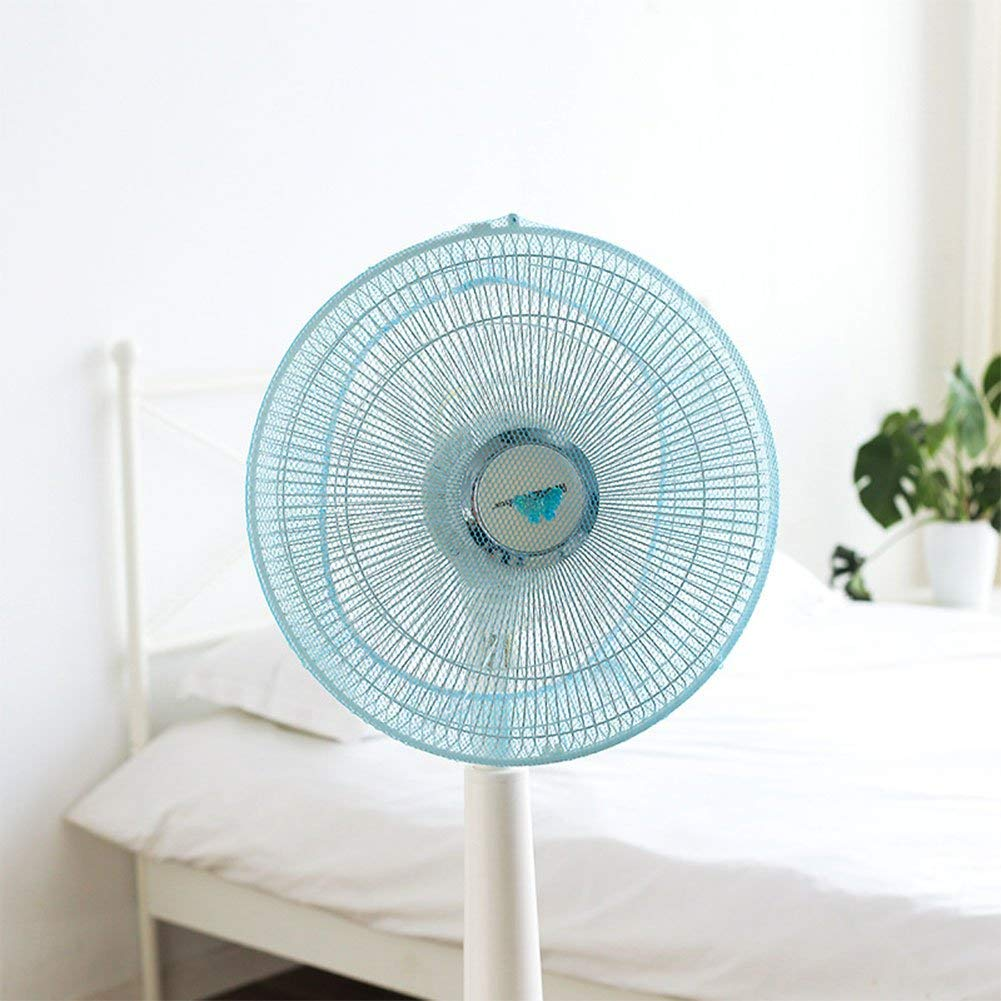 扇風機カバーのおすすめ10選!赤ちゃんや子どもの安全を守ろう