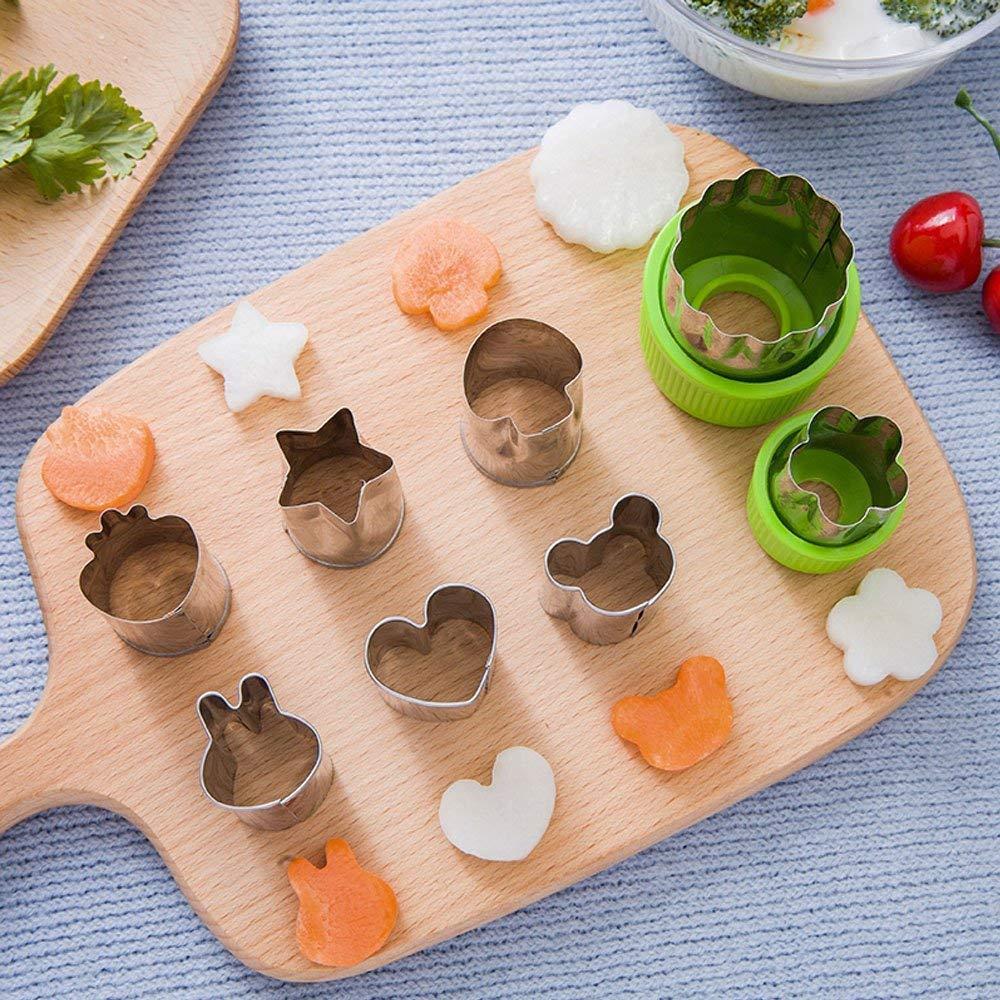 野菜抜き型のおすすめ5選&選び方【もみじや星も】