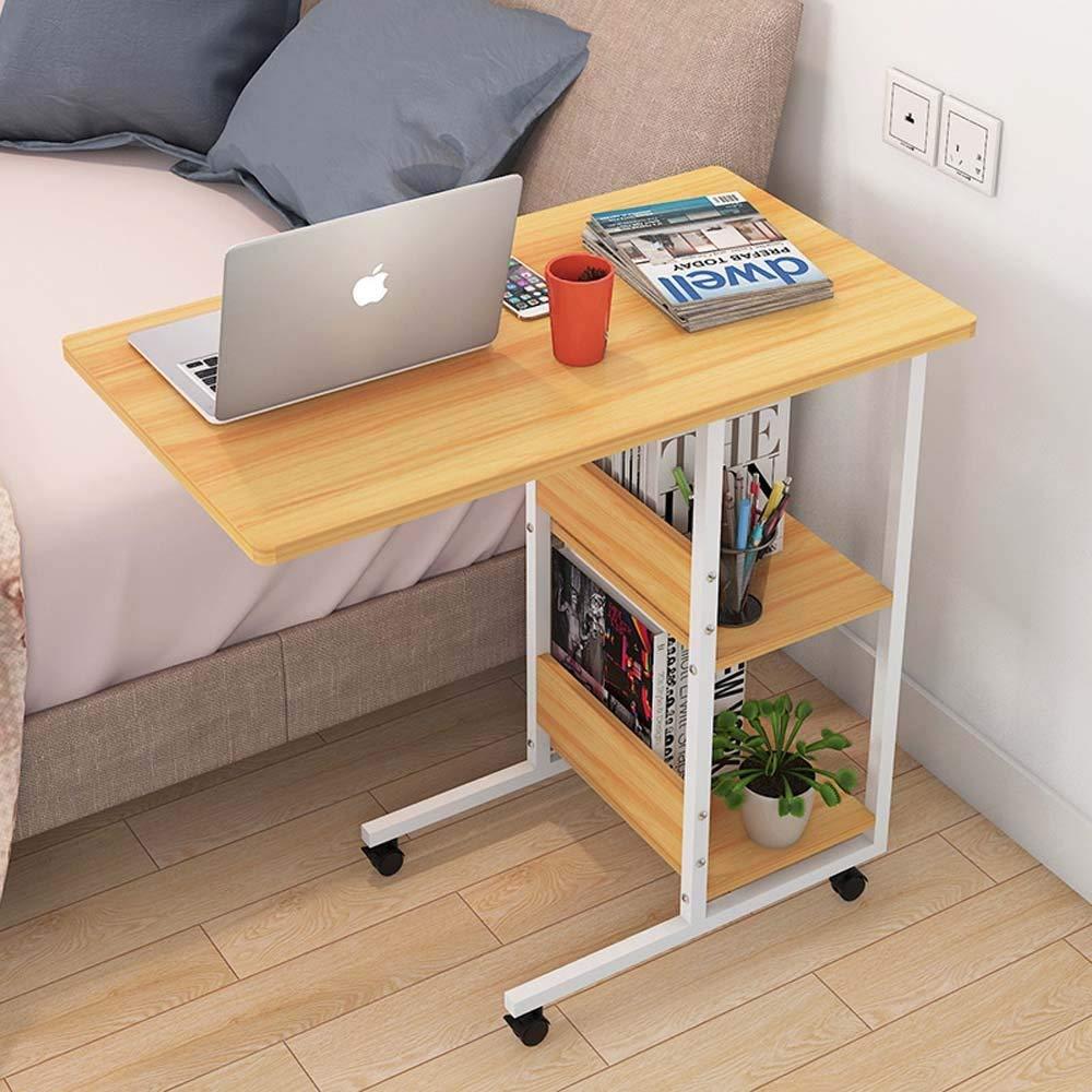 ベッドサイドテーブルのおすすめ3選!木製も
