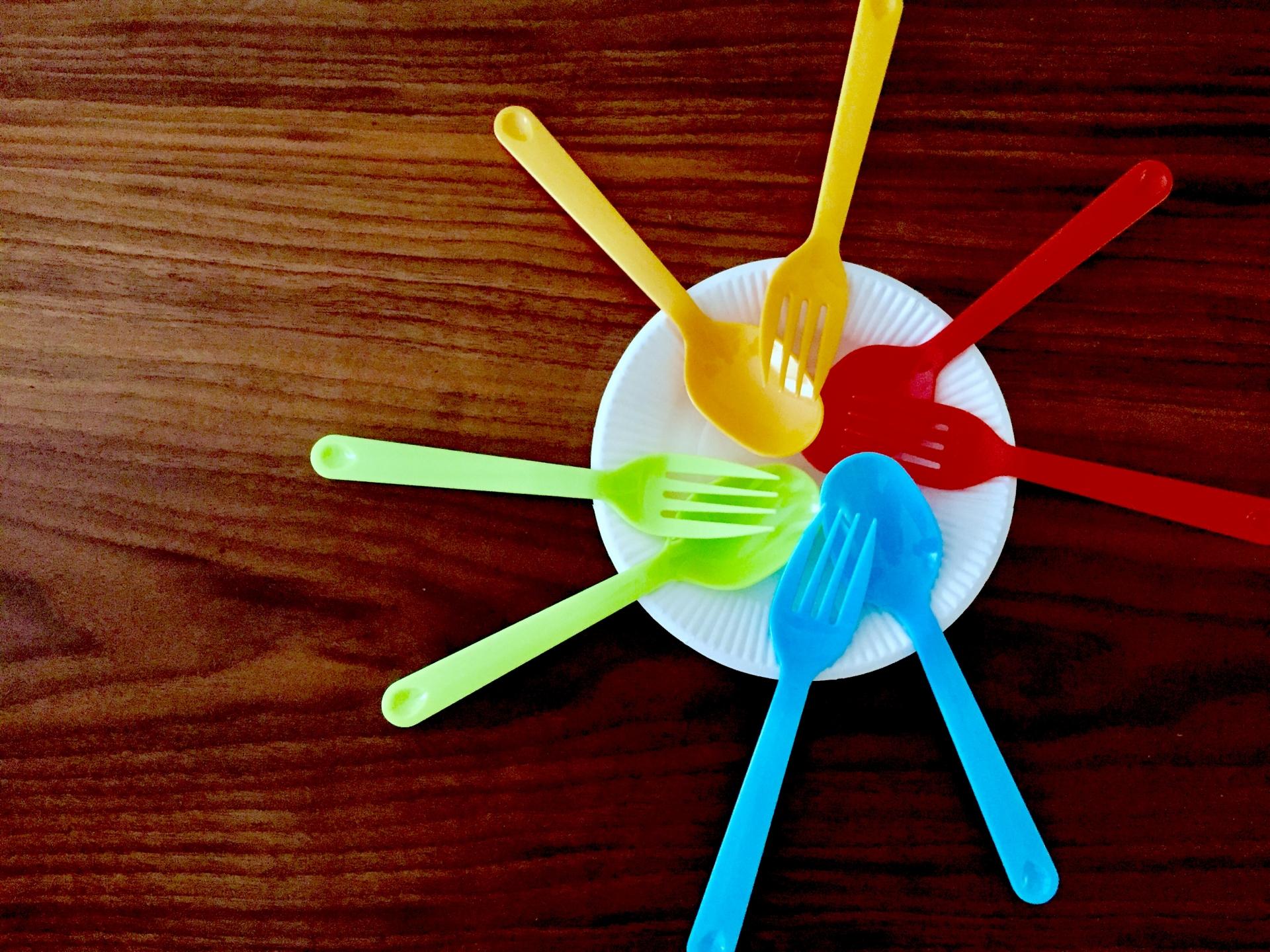 子ども用スプーン・フォークのおすすめ5選&選び方【食事の練習に】
