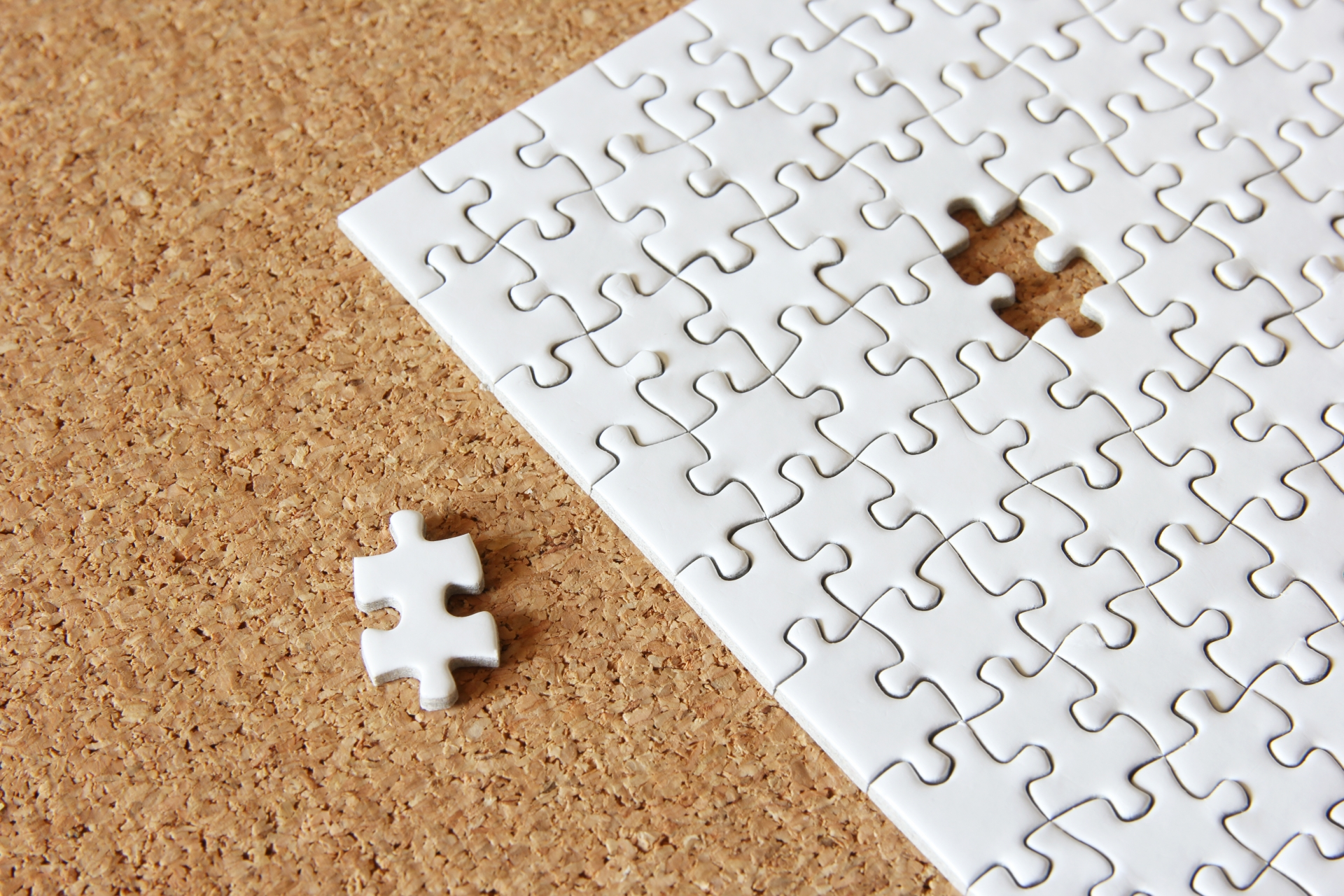 子供用ジグソーパズルのおすすめ6選&選び方【知育に】 | heim [ハイム]