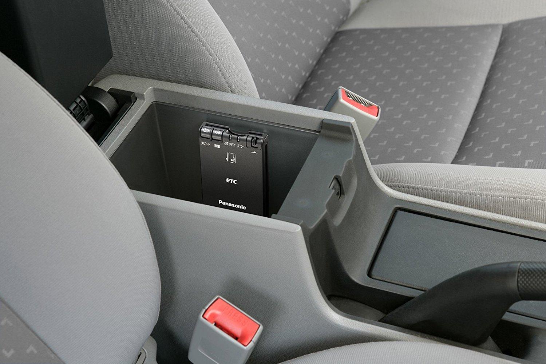 ETC車載器のおすすめ3選&選び方【2020年版】