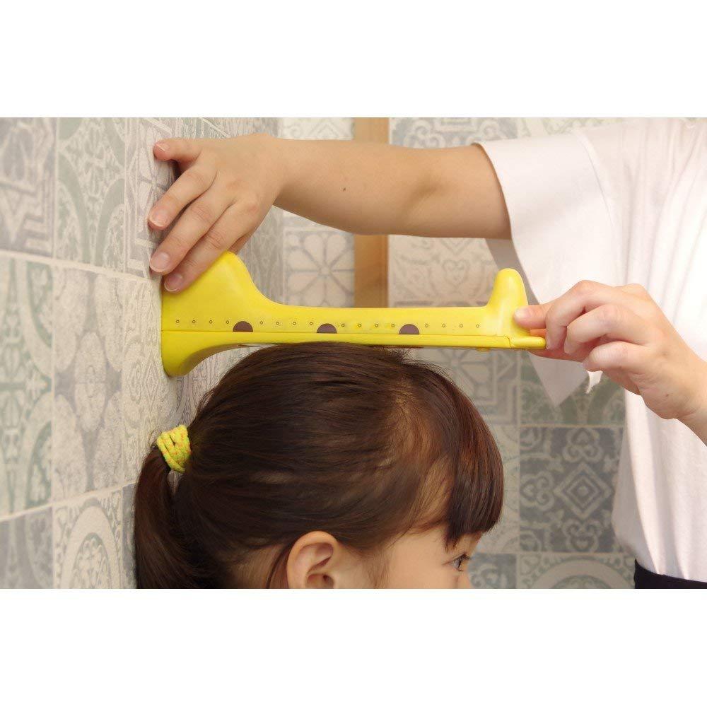 身長計のおすすめ4選【木製、デジタルタイプも】