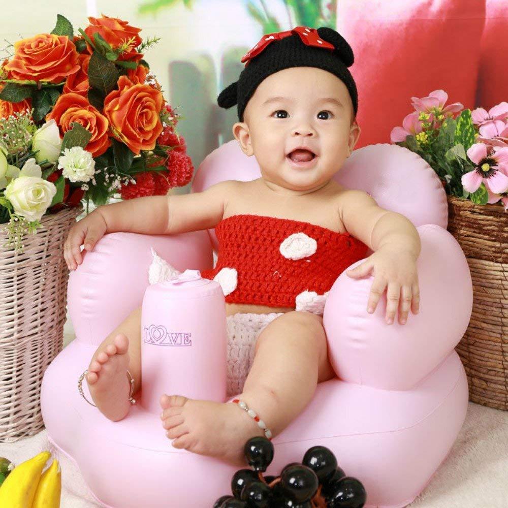 赤ちゃん用ベビーバスチェアのおすすめ5選&選び方【2020年版】
