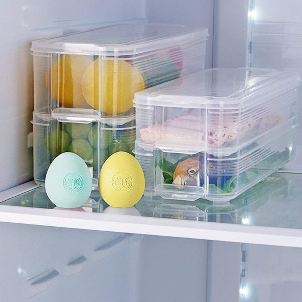 冷蔵庫用脱臭剤のおすすめ10選!置き場所もチェック