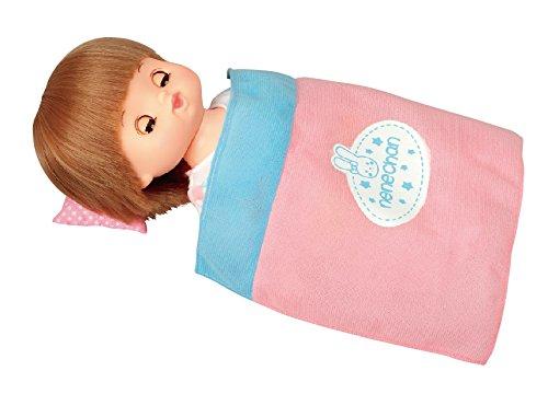 赤ちゃん人形とおすすめ4選&選び方【お世話のおままごと】