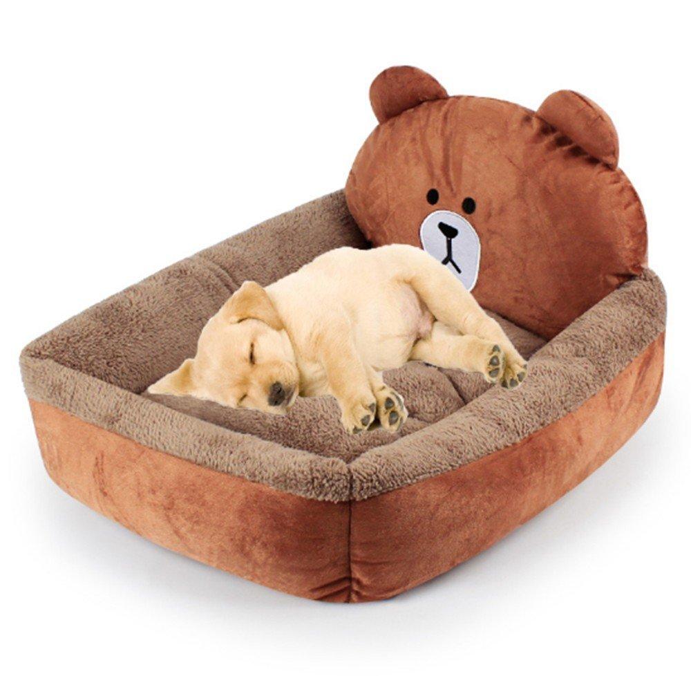 犬用ベッドのおすすめ4選!ハウスタイプも