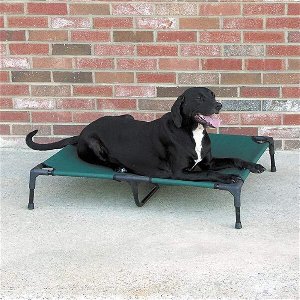 犬用ソファ・犬用チェアのおすすめ4選