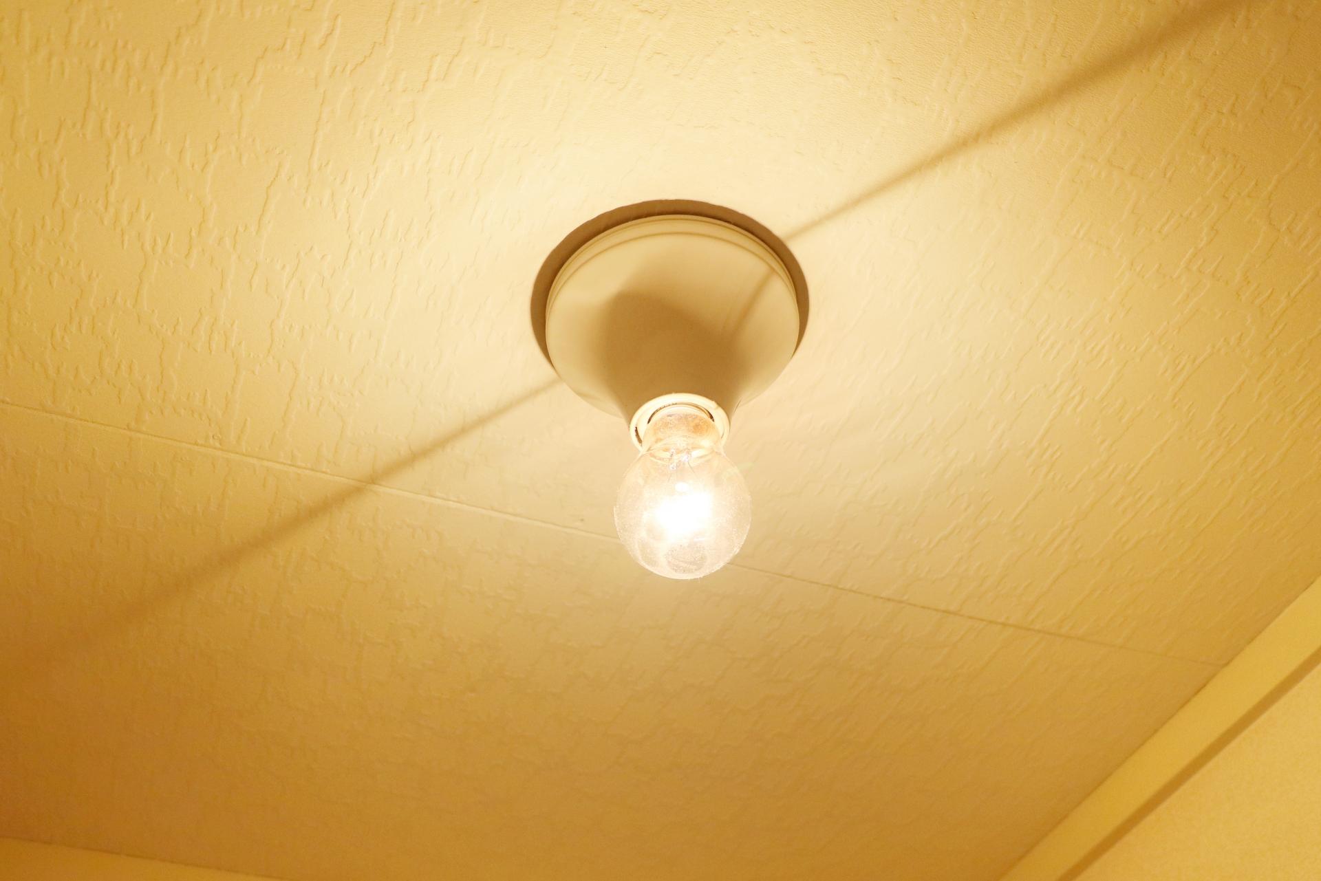 LED電球の選び方&おすすめ3選【省エネで長く使える】