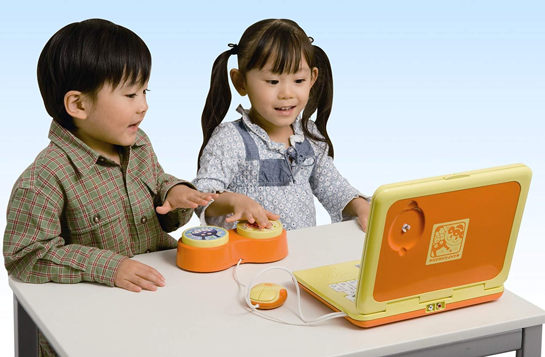 子ども用パソコンのおすすめ6選!プログラミング学習に【2019年版】