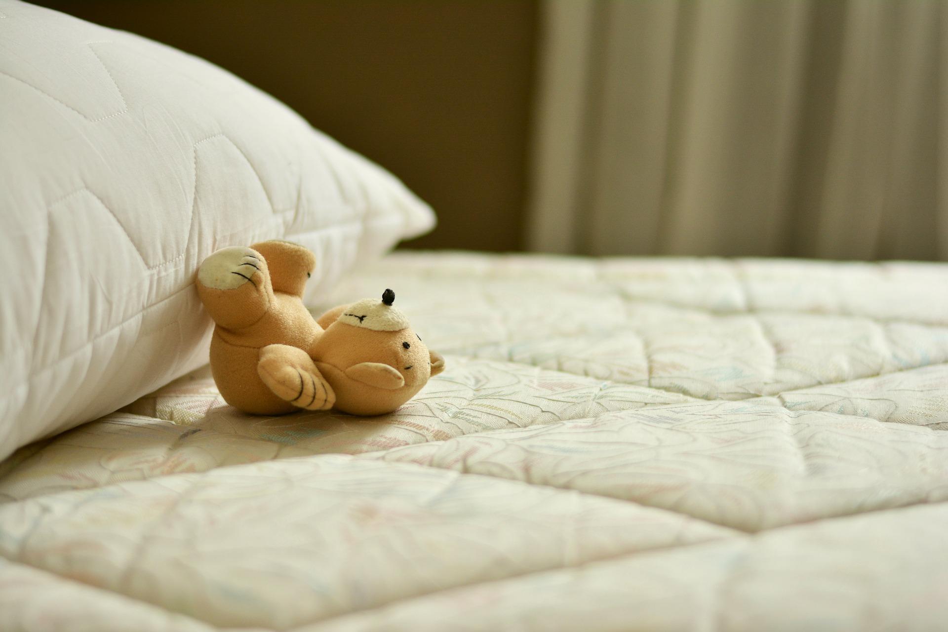 マットレスの選び方&おすすめ4選【快適な睡眠をあなたに】 | heim [ハイム]
