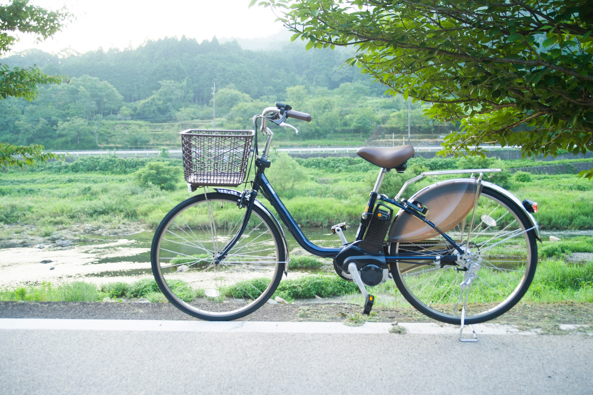 電動自転車のおすすめ4選!通勤や通学にも【2020年版】