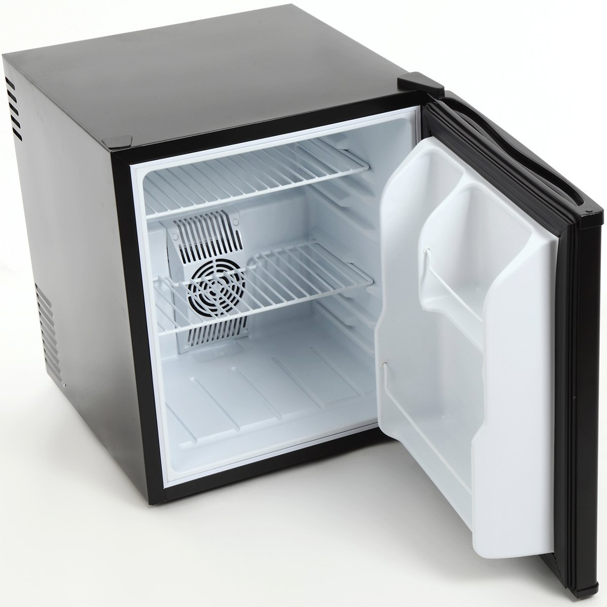 冷凍庫のおすすめ5選!一人暮らしにも便利な小型や大容量タイプも