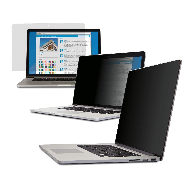 パソコン用スクリーンフィルターの選び方&おすすめ5選