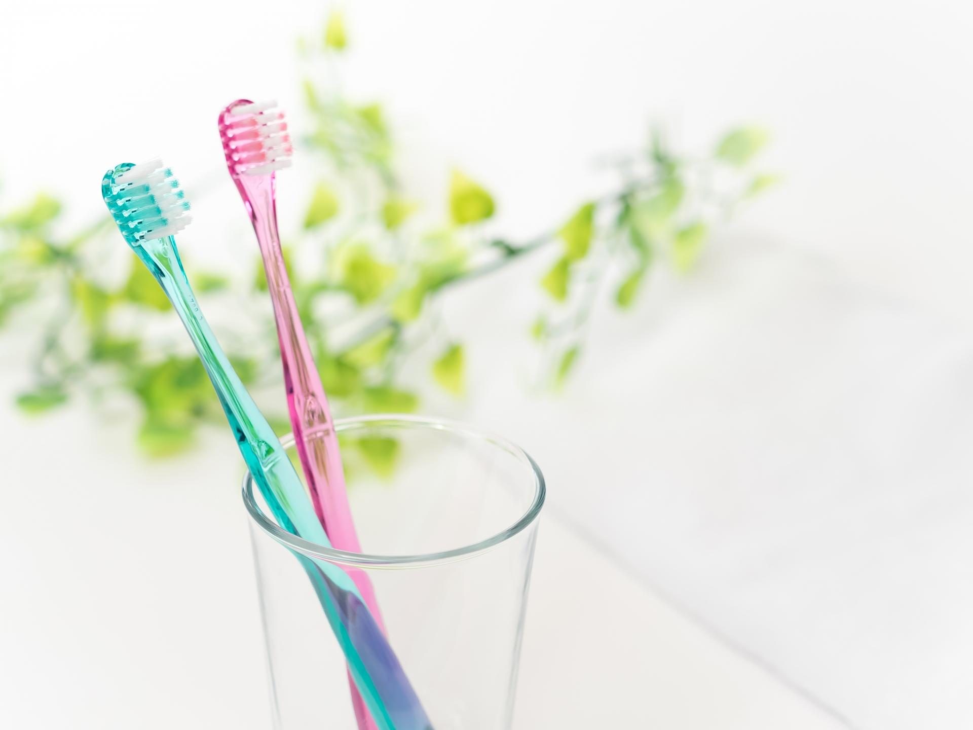 市販の歯ブラシおすすめ14選!選び方やタフトも【2019年版】