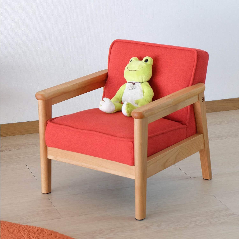 子ども用ソファの選び方&おすすめ5選【おしゃれなデザインも!】