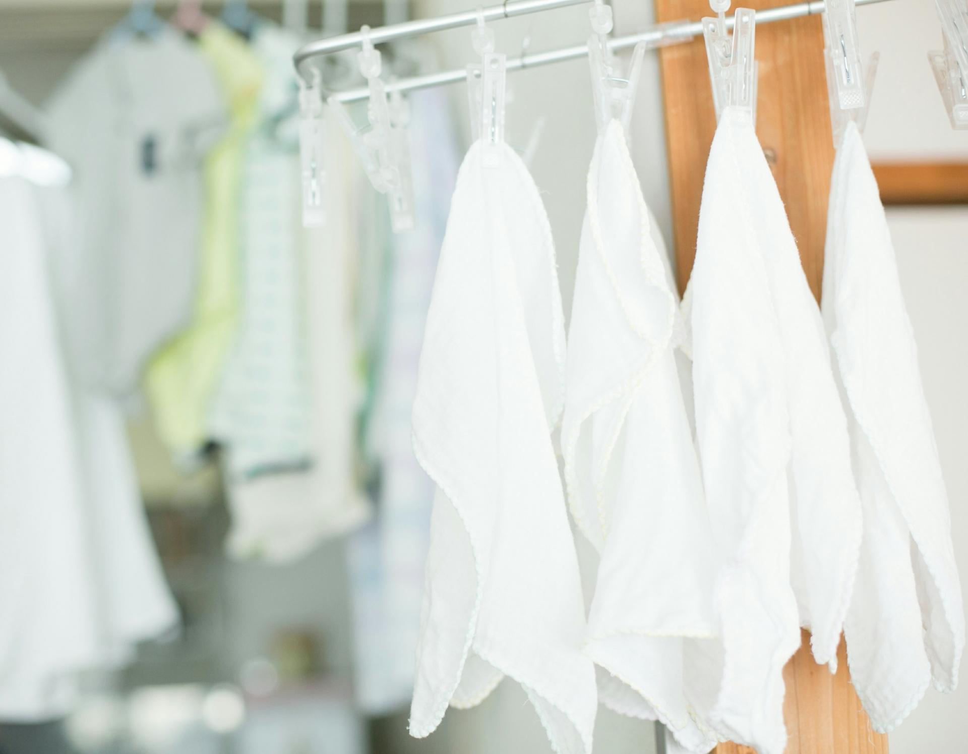 ガーゼ・脱脂綿のおすすめ6選&選び方【着付けや赤ちゃんにも】