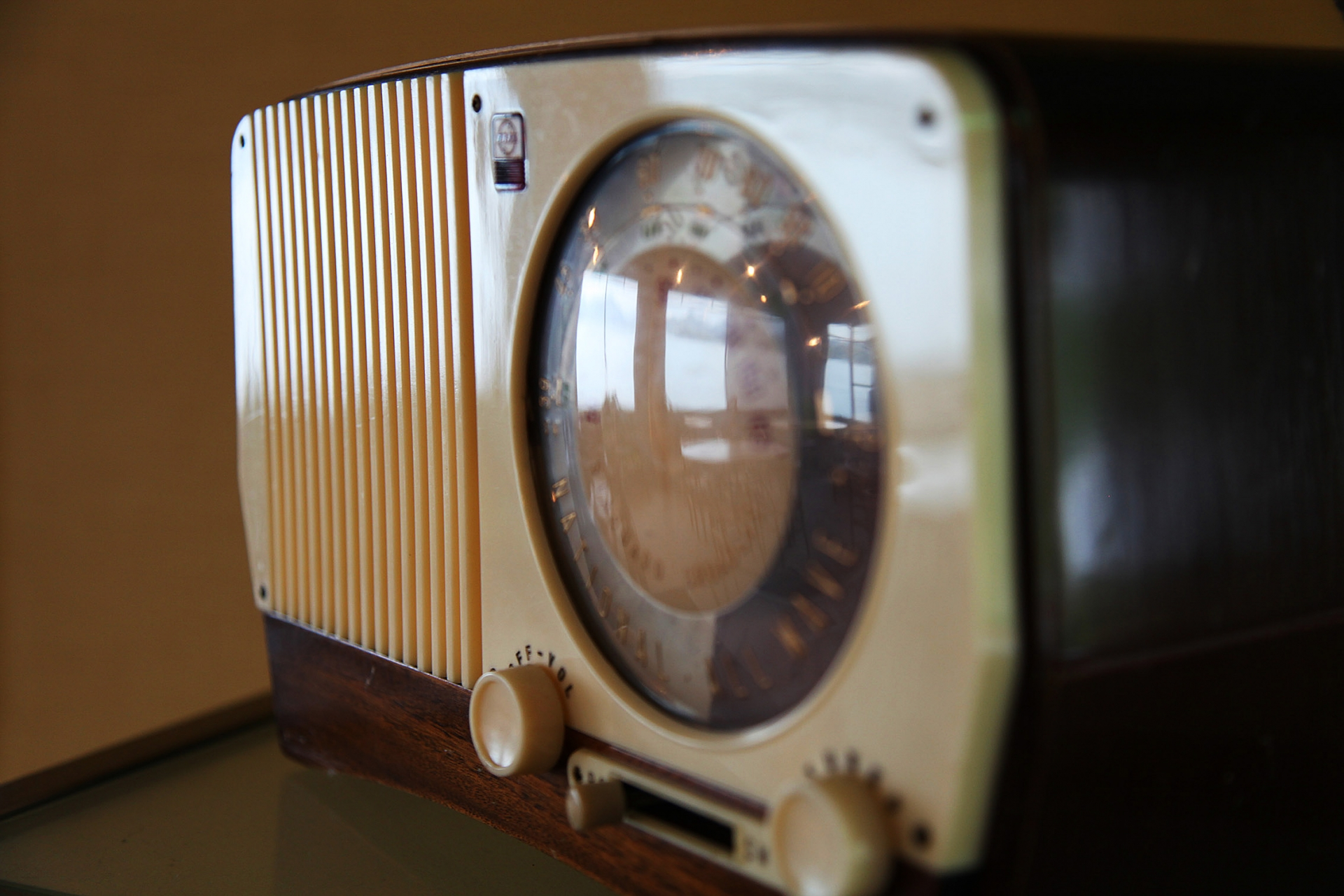 卓上ラジオのおすすめ3選&選び方【おしゃれだけど安い!】