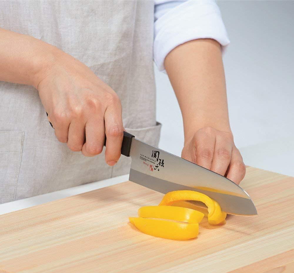 菜切り包丁の選び方&おすすめ4選【気になる研ぎ方も解説!】