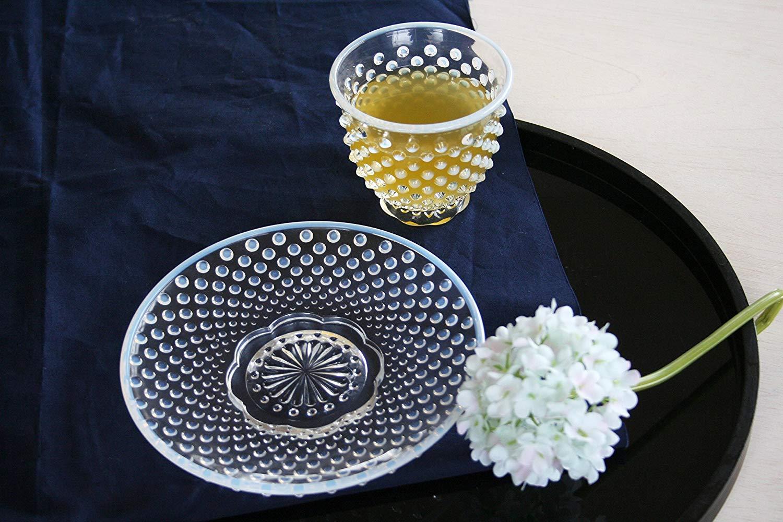 豆皿・小皿のおすすめ6選!木箱入りやガラス製も