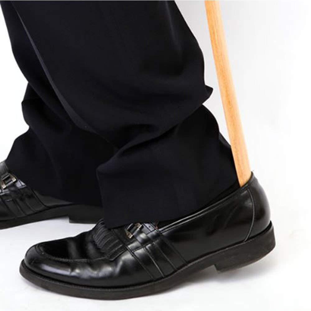 靴べらのおすすめ6選&選び方【おしゃれな携帯用も♡】