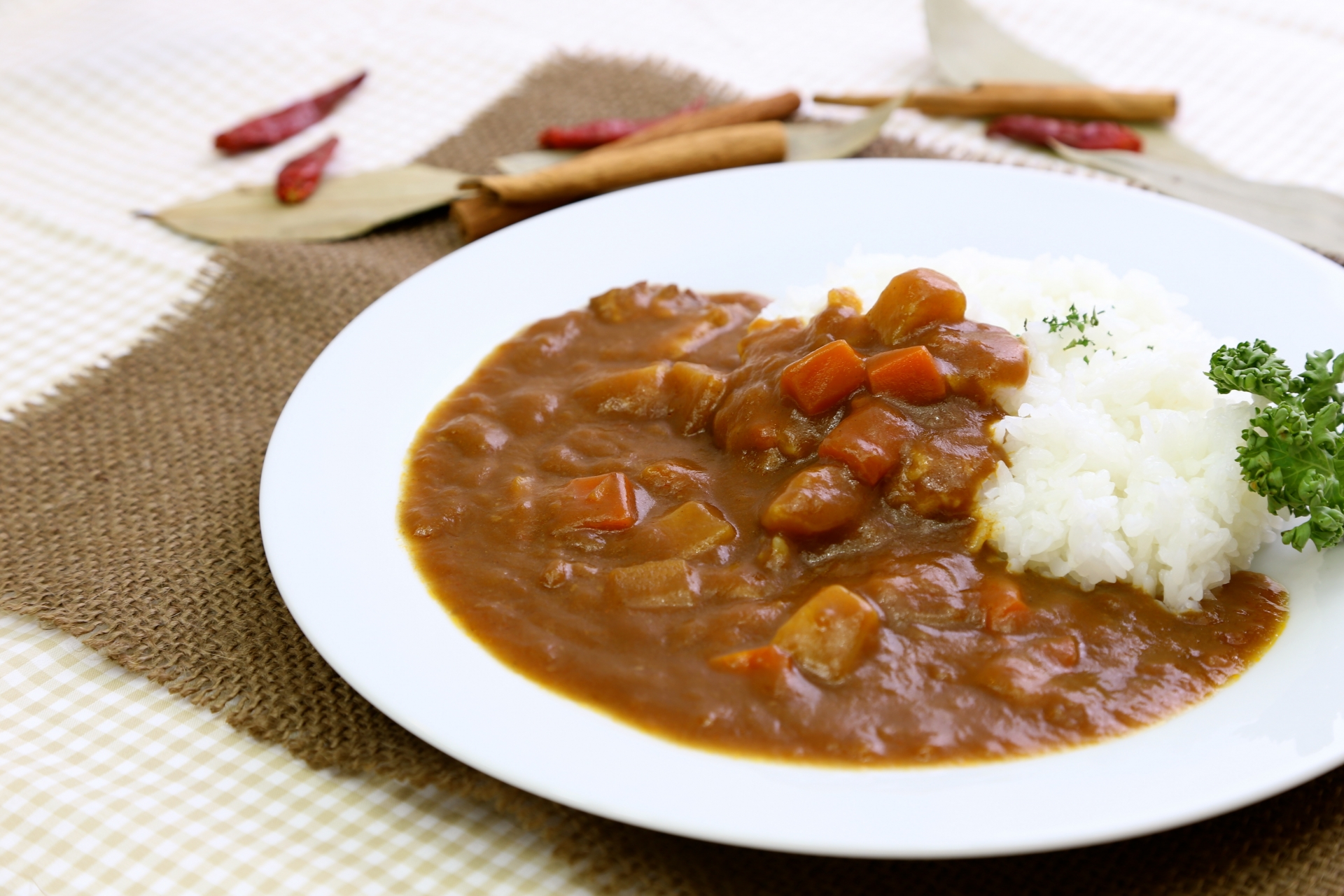 カレー・パスタ皿のおすすめ3選【食卓をおしゃれに♡】