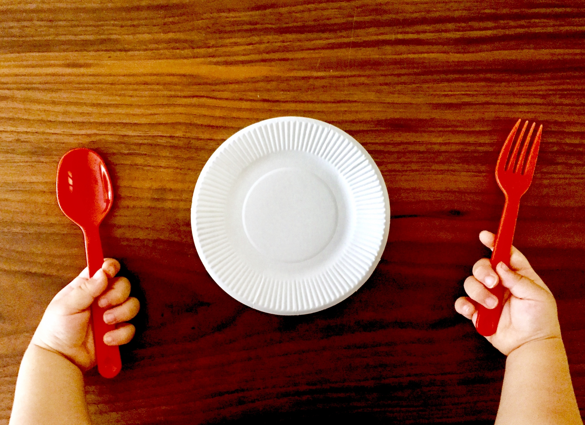 ペーパーウェア・使い捨て食器のおすすめ5選!フタ付きも