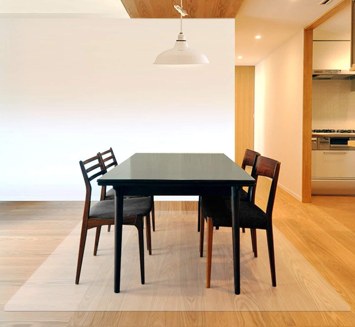 ダイニングテーブルのおすすめ4選&選び方【リビングを彩る】