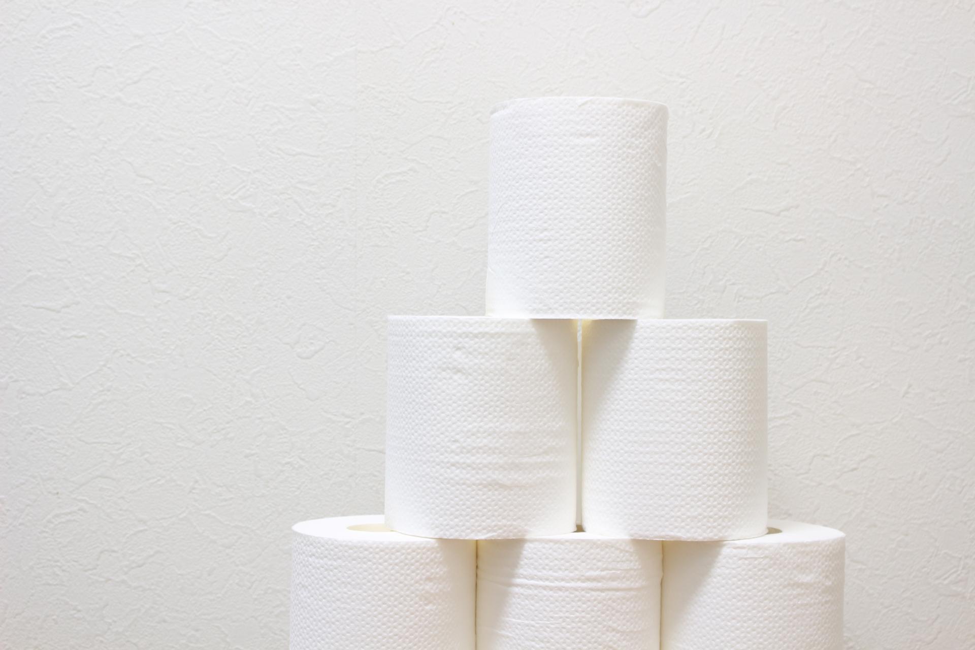 トイレットペーパーのおすすめ4選&選び方【コスパ&やわらかさ】