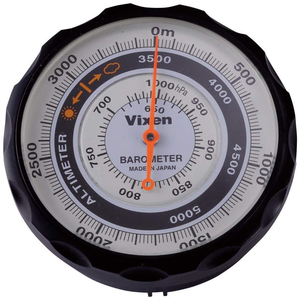 高度計のおすすめ5選&選び方【便利な腕時計型も!】
