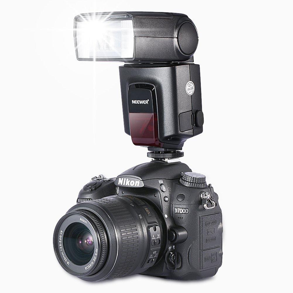 カメラ用ストロボ・フラッシュのおすすめ7選【2019年版】