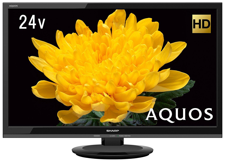 薄型テレビのおすすめ10選!メーカー最新モデルも【2019年版】