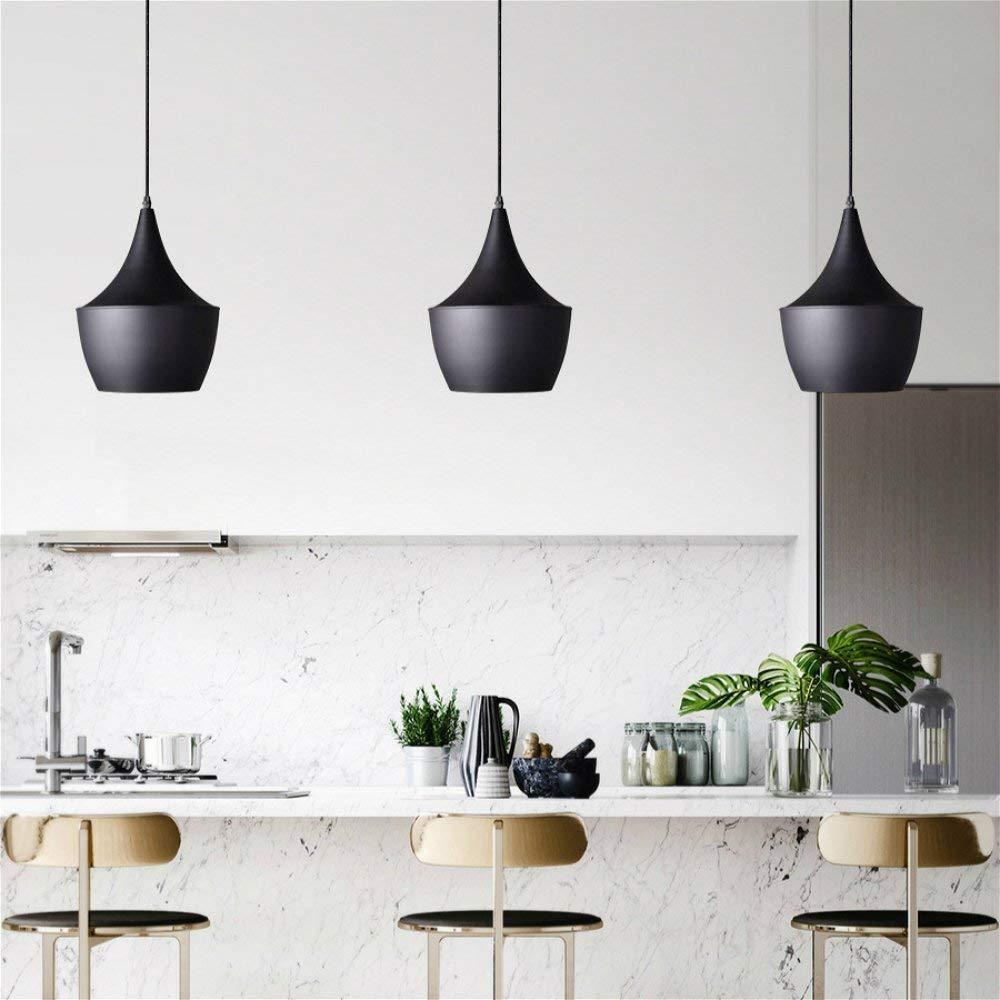 キッチン用ライトのおすすめ5選&選び方【おしゃれに明るく】
