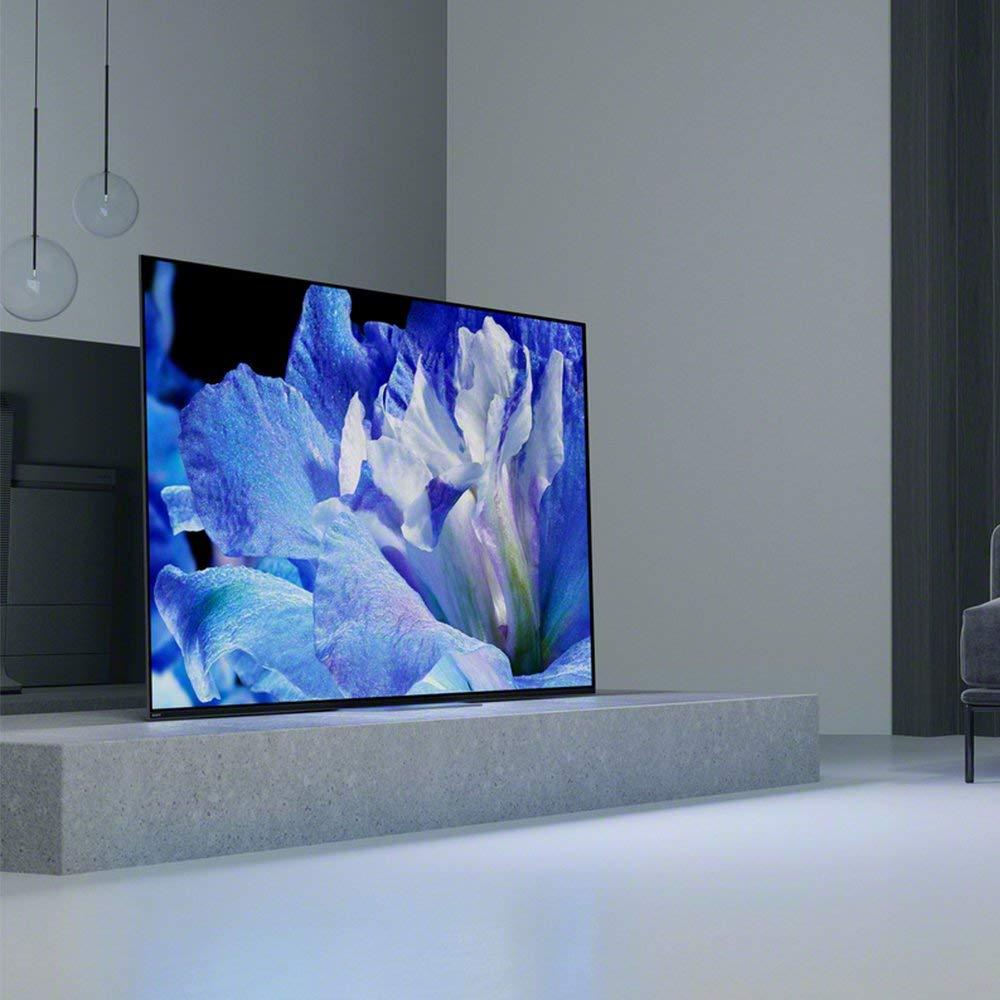 4Kテレビのおすすめ5選【2020年版】