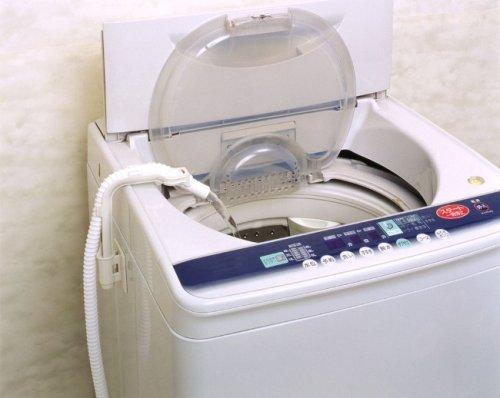 風呂水ポンプのおすすめ10選!強力吸引や収納しやすいものも